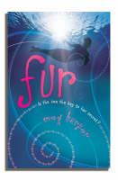 Fur by Meg Harper