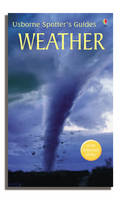 Weather by Alastair Smith, Philip Clarke