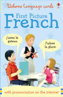 French by Felicity Brooks