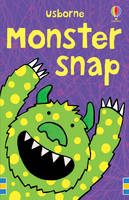 Monster Snap by