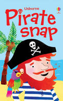 Pirate Snap by