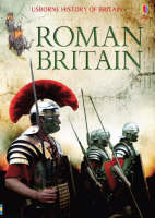 Roman Britain by