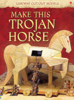 Make This Trojan Horse by Iain Ashman