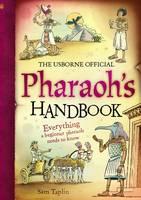 Pharaoh's Handbook by Sam Taplin