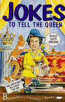 Jokes to Tell the Queen and Some Important Messages by C. A. Plaisted