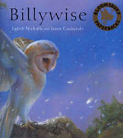 Billywise by Judith Nicholls