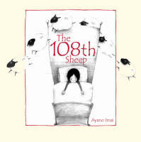 The 108th Sheep by Ayano Imai