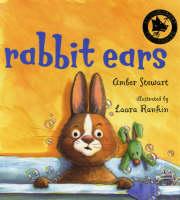 Rabbit Ears by Amber Stewart