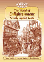 Quest World of Englightenment by Simon Rodden, etc., Norman Hobson, Bea Stimpson