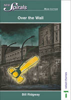 Over the Wall by William Ridgway