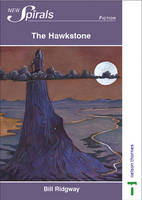 The Hawkstone by William Ridgway