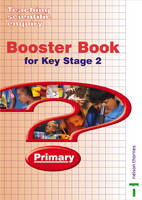 Primary Booster Book for Key Stage 2 by Lawrie Ryan, etc.