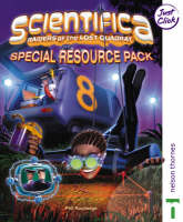 Scientifica Special Resource by Phil Routledge