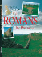 Romans by Richard Wood