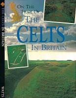 Celts by Peter Chrisp