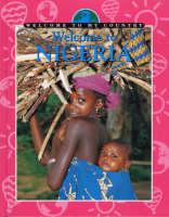 Nigeria by E. Kerr, Y. Ismail