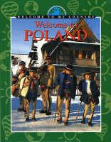 Poland by U. Mulla-Feroze, P. Grajnert