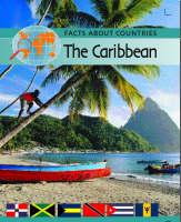 Caribbean by Ian Graham