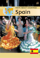 Spain by Ian Graham