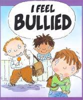 I Feel Bullied by Dr Jen Green