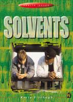 Solvents by Karla Fitzhugh