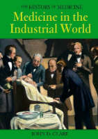 The Industrial World by John D. Clare