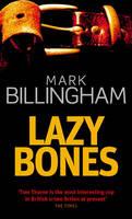 Lazybones by Mark Billingham