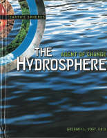 The Hydrosphere by Gregory Vogt