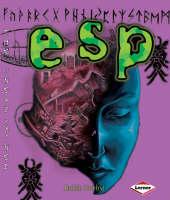 ESP by Judith Herbst