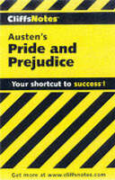 Notes on Austen's Pride and Prejudice by Eric Peterson