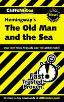Notes on Hemingway's The Old Man and the Sea by Jeanne Criswell