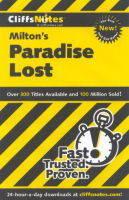 Milton's Paradise Lost by Bob Linn