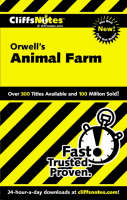 Notes on Orwell's Animal Farm by Daniel Moran