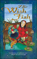 The Wish Fish All the World's a Stage by
