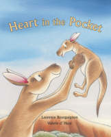 Heart in the Pocket by Laurence Bourguignon
