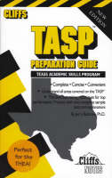 TASP Preparation Guide by J Bobrow