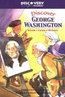 Discover George Washington Soldier, Farmer, President by Patricia A. Pingry