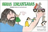 Horas Encantadas by WrightGroup/McGraw-Hill, Mabel Harris Coughran