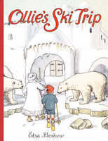 Ollie's Ski Trip by Elsa Beskow