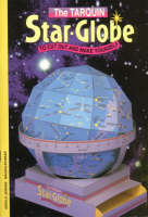 The Tarquin Star-globe To Cut Out and Make Yourself by Gerald Jenkins, Magoalen Bear