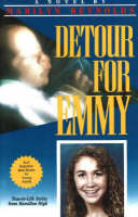 Detour for Emmy by Marilynn Reynolds