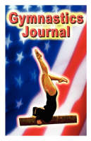 Gymnastics Journal by Rik Feeney