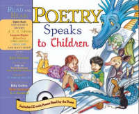 Poetry Speaks to Children by Elise Paschen