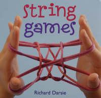 String Games by Richard Darsie