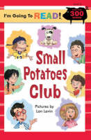 Small Potatoes Club by Lon Levin