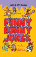 Funny Bunny Jokes by Diane Namm