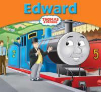 Thomas & Friends: Edward by
