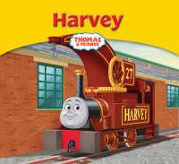 Harvey by
