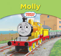 Molly by