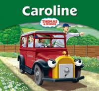Caroline by